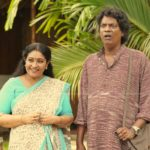 madura raja movie stills-1