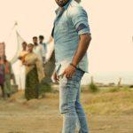 madura raja movie stills-11