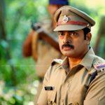 madura raja movie stills-14