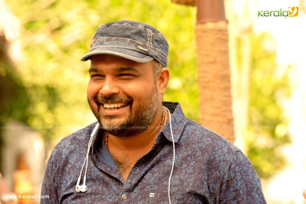 madura raja movie stills 15