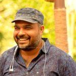 madura raja movie stills-15
