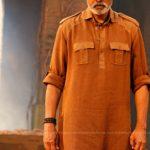 madura raja movie stills-16