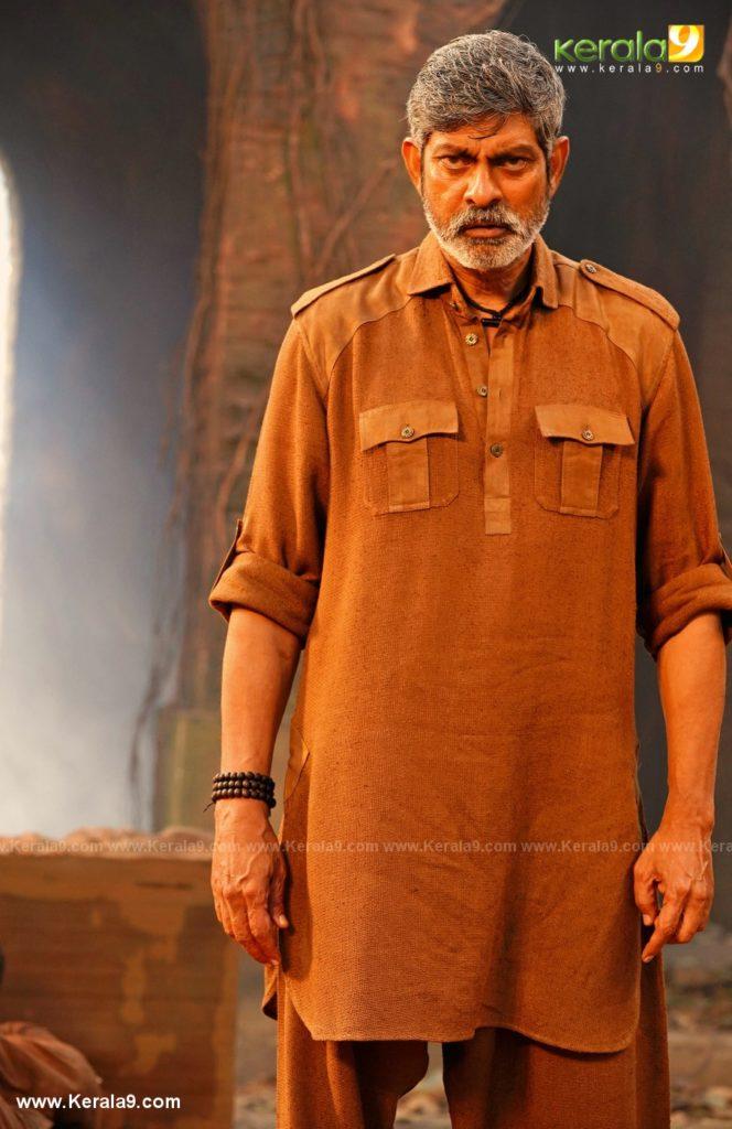 madura raja movie stills 16