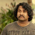 madura raja movie stills-2