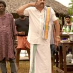 madura raja movie stills-3