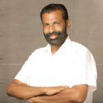 madura raja movie stills-7