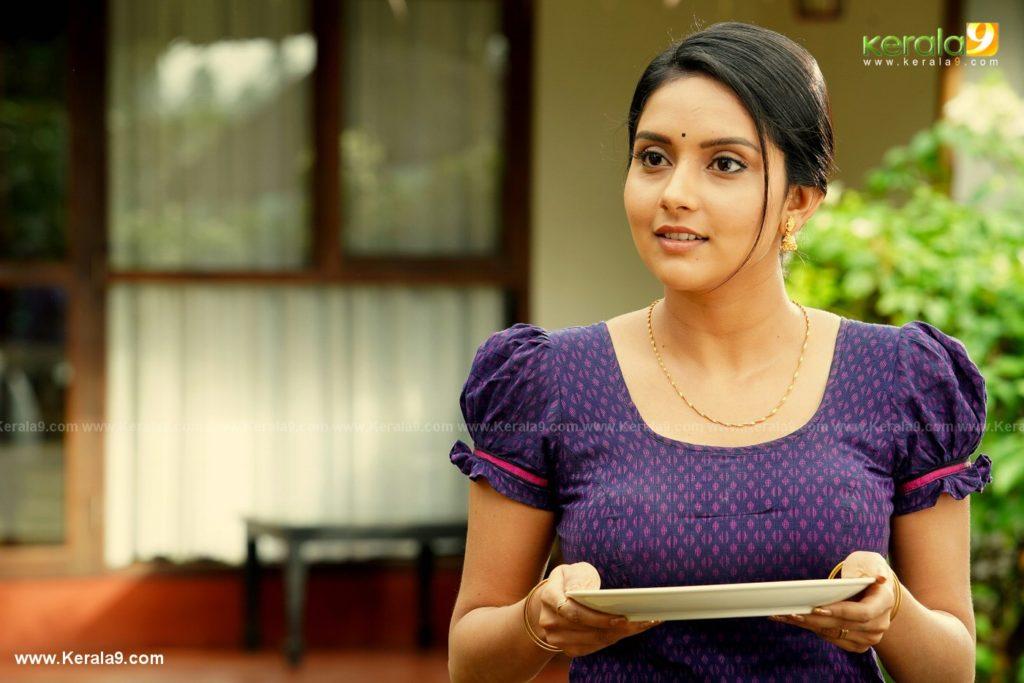 madura raja movie stills 8