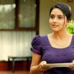 madura raja movie stills-8