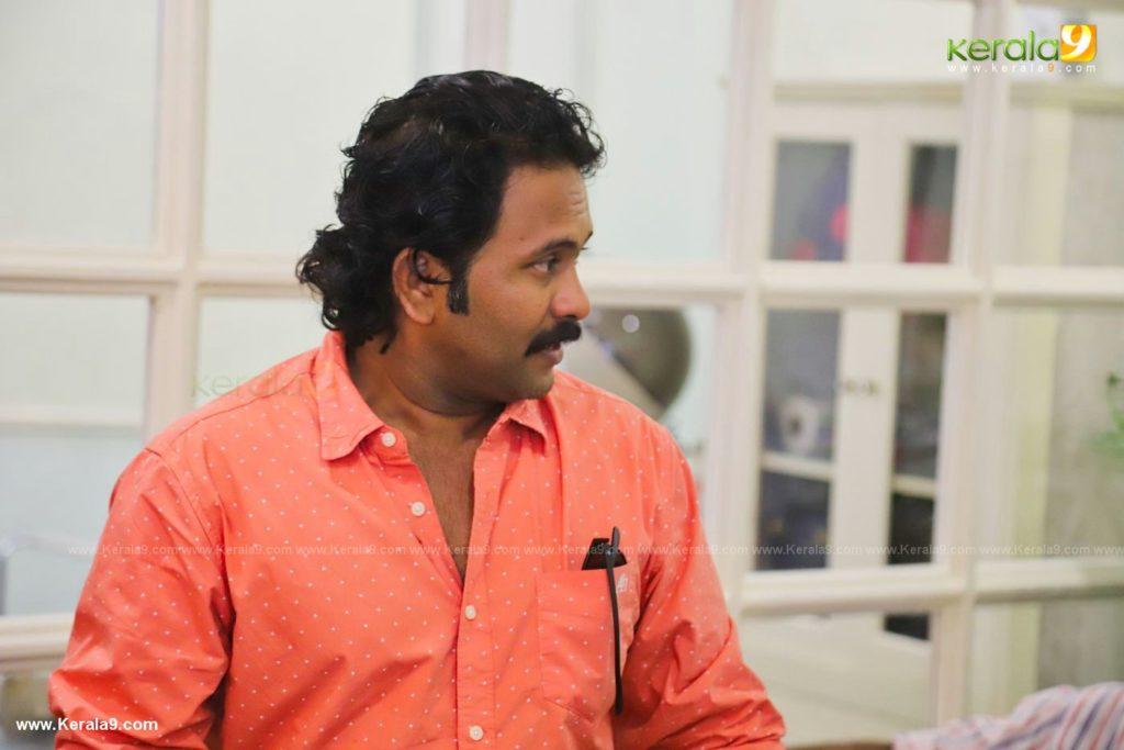 Aju Varghese Wife Augustina Manu launched Kids Boutique Photos 021 - Kerala9.com