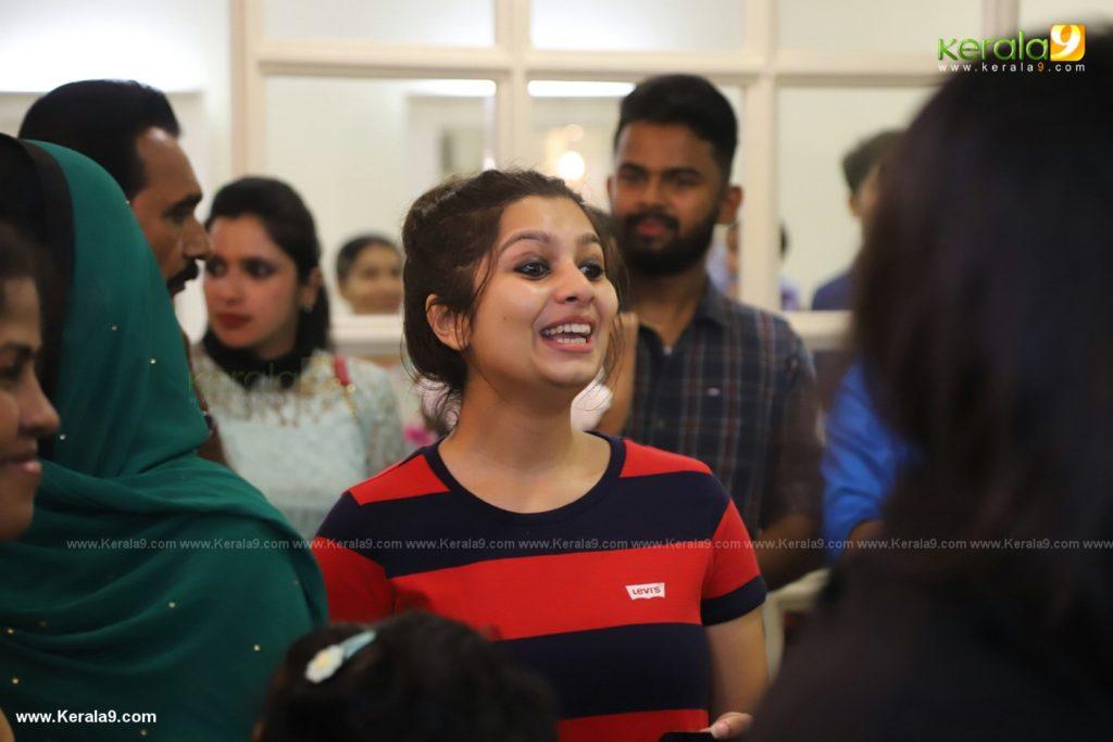 Aju Varghese Wife Augustina Manu launched Kids Boutique Photos 030 - Kerala9.com