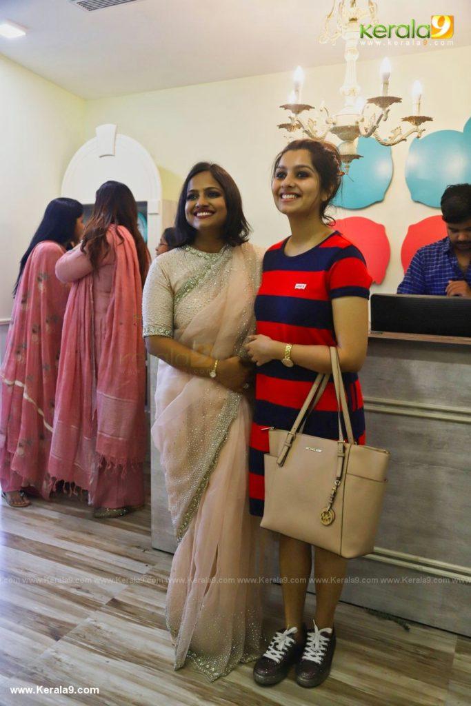 Aju Varghese Wife Augustina Manu launched Kids Boutique Photos 037 - Kerala9.com