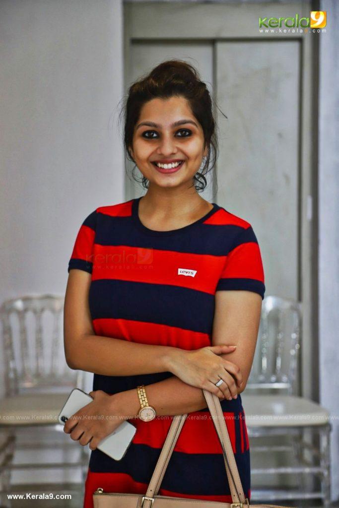 Aju Varghese Wife Augustina Manu launched Kids Boutique Photos 043 - Kerala9.com