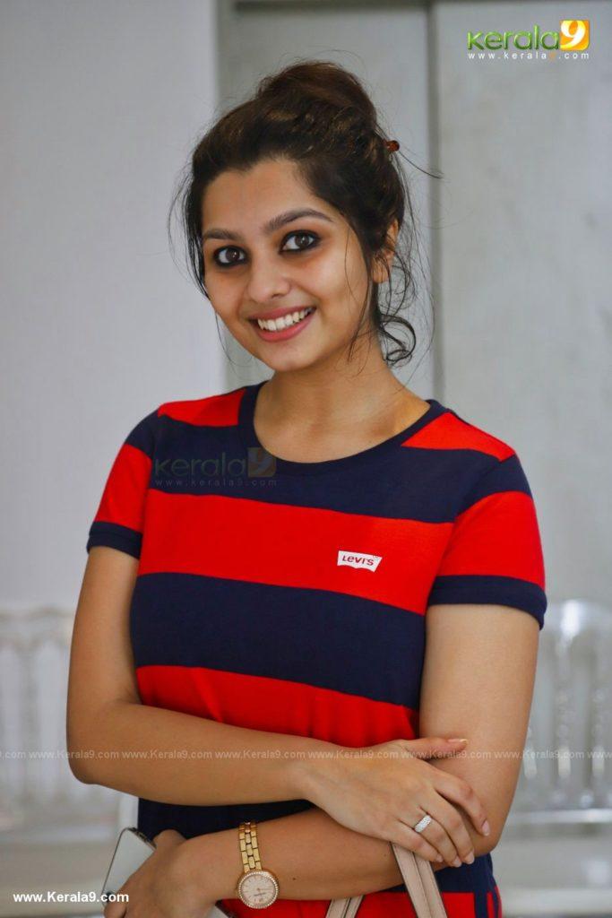 Aju Varghese Wife Augustina Manu launched Kids Boutique Photos 044 - Kerala9.com