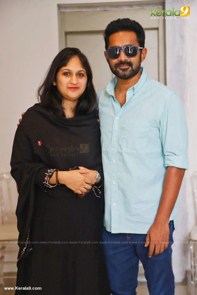 Aju Varghese Wife Augustina Manu launched Kids Boutique Photos 047 - Kerala9.com