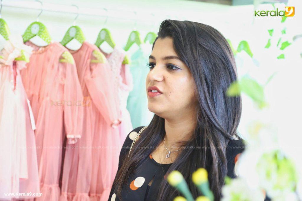 Aju Varghese Wife Augustina Manu launched Kids Boutique Photos 056 - Kerala9.com