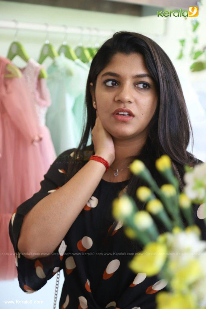 Aju Varghese Wife Augustina Manu launched Kids Boutique Photos 058 - Kerala9.com