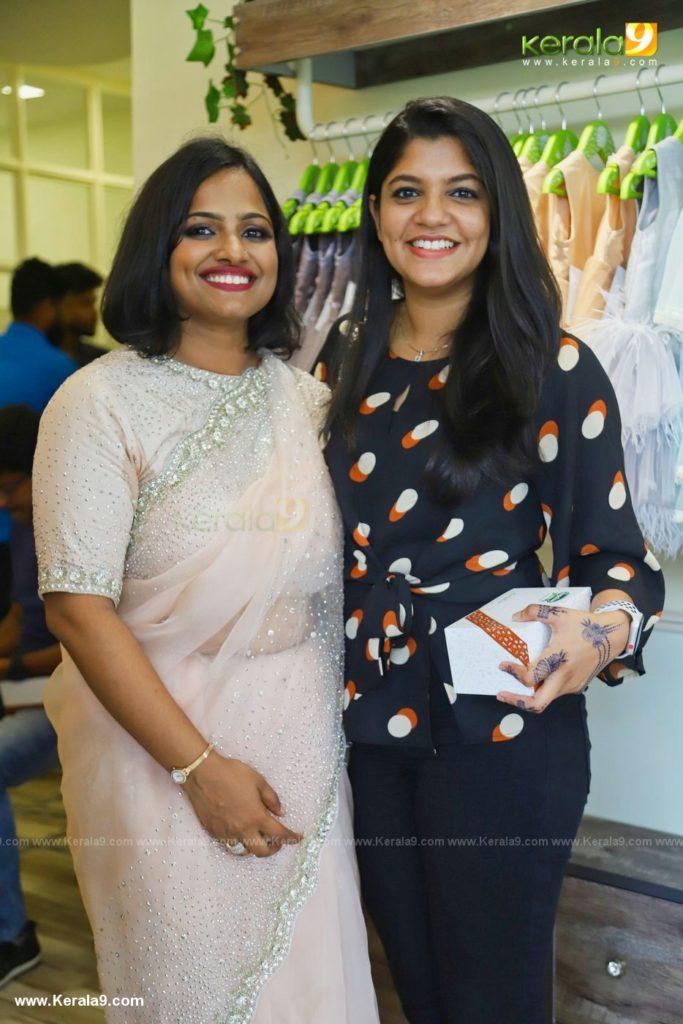 Aju Varghese Wife Augustina Manu launched Kids Boutique Photos 063 - Kerala9.com