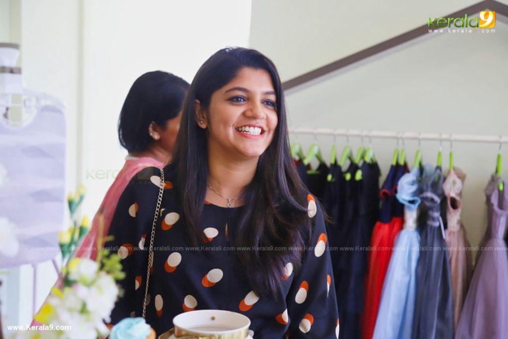 Aju Varghese Wife Augustina Manu launched Kids Boutique Photos 068 - Kerala9.com