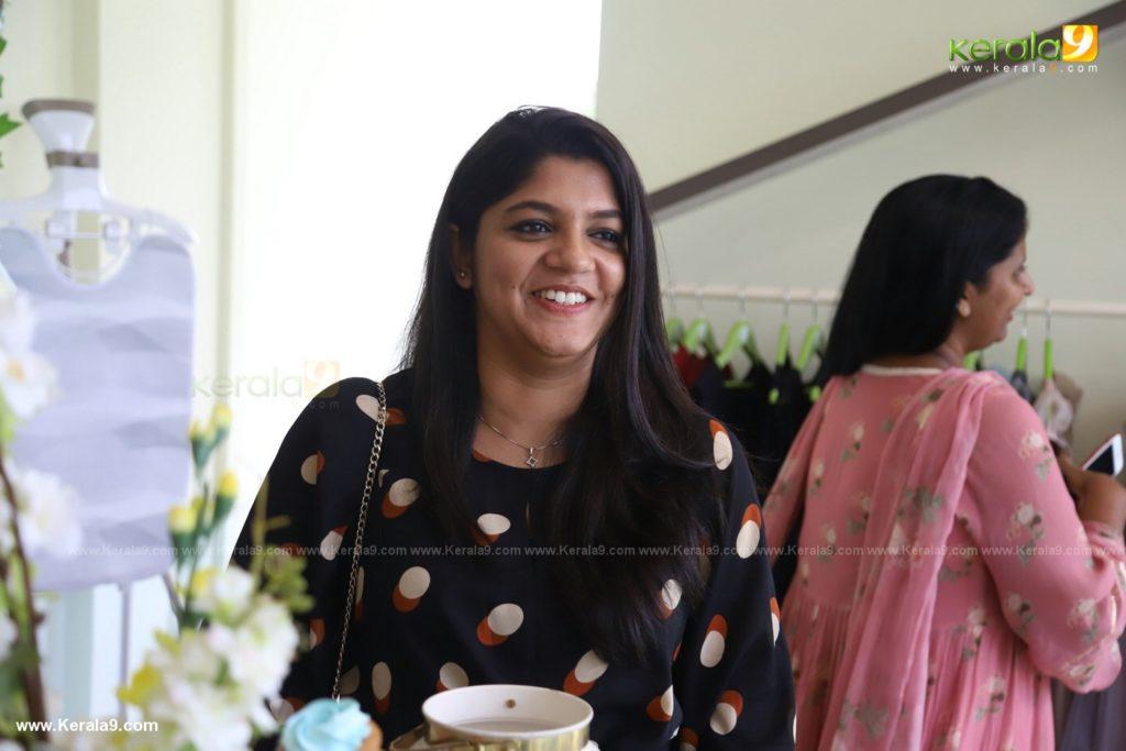 Aju Varghese Wife Augustina Manu launched Kids Boutique Photos 069 - Kerala9.com