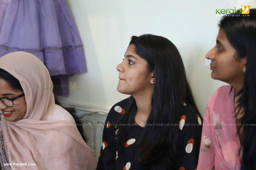 Aju Varghese Wife Augustina Manu launched Kids Boutique Photos 075 - Kerala9.com