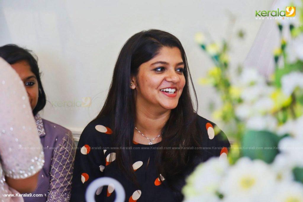 Aju Varghese Wife Augustina Manu launched Kids Boutique Photos 076 - Kerala9.com