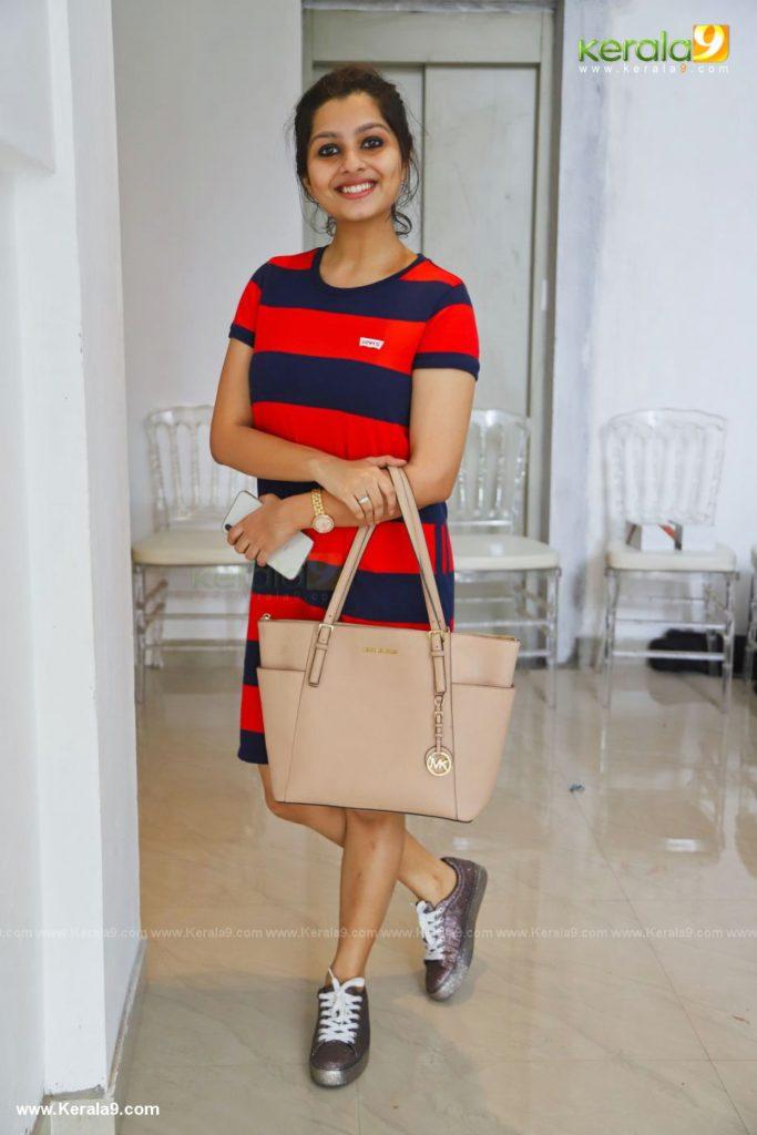 Aju Varghese Wife Augustina Manu launched Kids Boutique Photos 079 - Kerala9.com