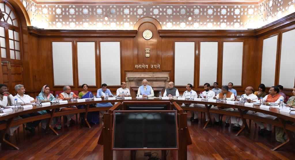 ad2 - Kerala9.com