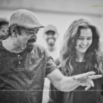 jack and jill malayalam movie location photos-1