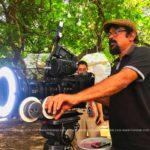 jack and jill malayalam movie location photos