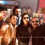 jack and jill malayalam movie location photos-2