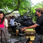 jack and jill malayalam movie photos