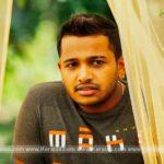 jack and jill malayalam movie photos-2