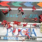 jack and jill malayalam movie photos-3