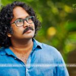 jack and jill malayalam movie stills-11