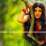 jack and jill malayalam movie stills-13