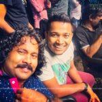 jack and jill malayalam movie stills