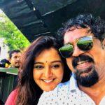 jack and jill malayalam movie stills-5