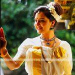 jack and jill malayalam movie stills-9