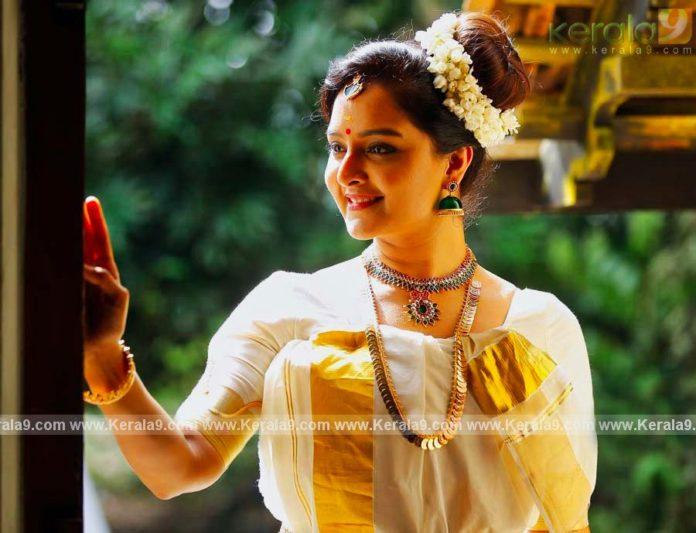 jack and jill malayalam movie stills 9 - Kerala9.com