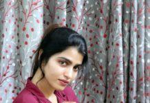 sai dhanshika latest pics 091 001