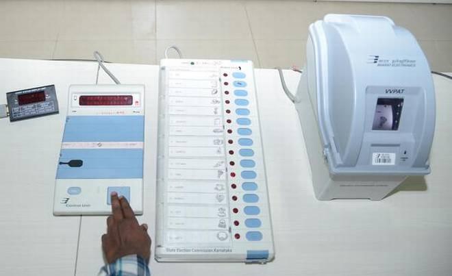 sds334eds - Kerala9.com