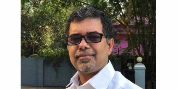 A P Abdullakutty - Kerala9.com