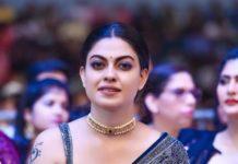 Anusree hot look in saree photos 098 2