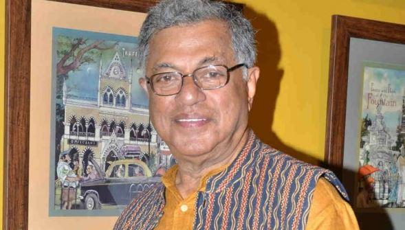 Girish Karnad - Kerala9.com