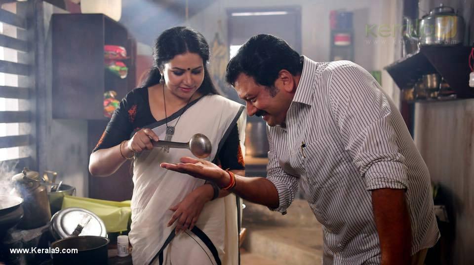 Jayaram in Pattabhiraman Movie stills 001 - Kerala9.com