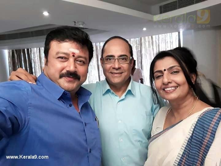 Pattabhiraman Movie stills 002 - Kerala9.com