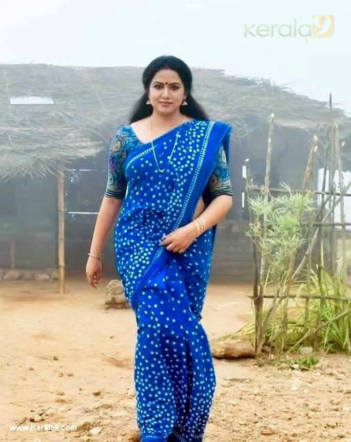 Pattabhiraman Movie stills 006 - Kerala9.com