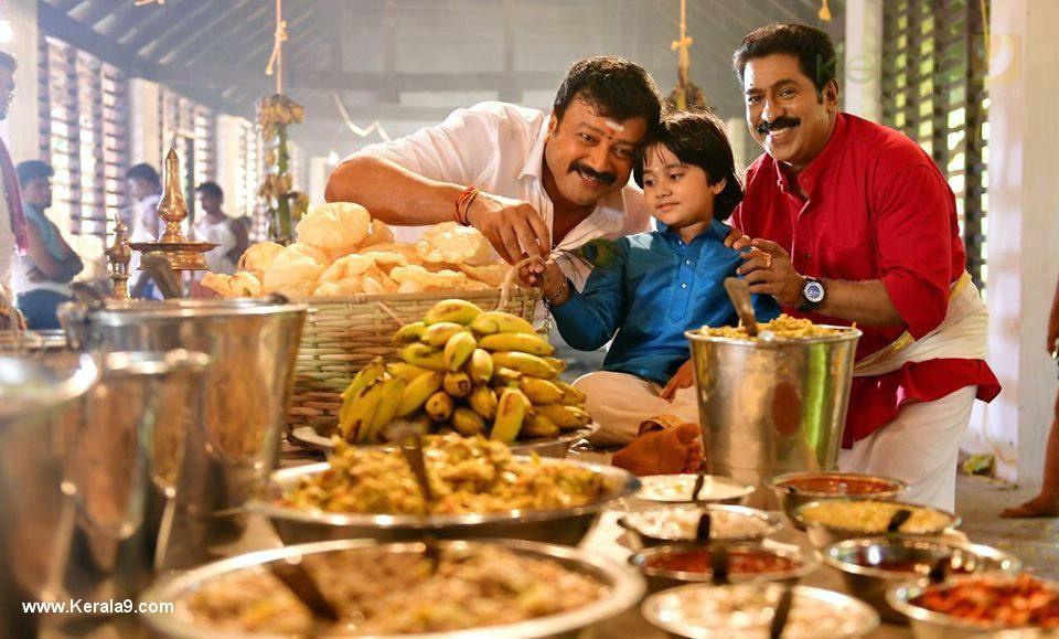 Pattabhiraman Movie stills 008 - Kerala9.com