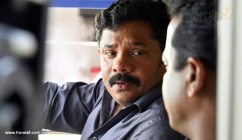 Pattabhiraman Movie stills 014 - Kerala9.com