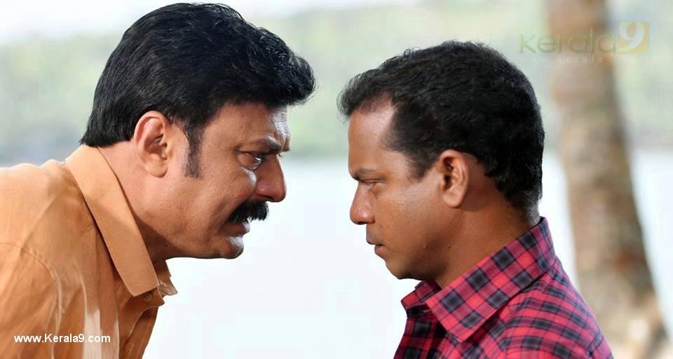 Pattabhiraman Movie stills 018 - Kerala9.com